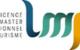 Erasmus+ Project LMPT