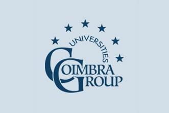 Группа университетов Coimbra предлагает грант для молодых исследователей в странах, соседствующих с Европой.