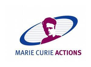 Marie Curie INTEGRATE ETN announces 11 PhD student positions in antibacterial drug discovery