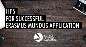Tips for successful EM application