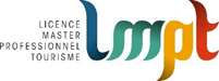 Мониторинг проекта Эразмус+ LMPT