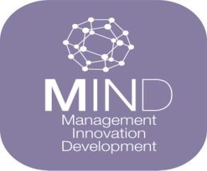 Мониторинг проекта MIND