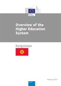 countryfiche_kyrgyzstan_2017