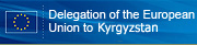 Delegation of the European Union to the Kyrgyz Republic