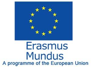 Статистика стипендий по программе Эразмус Мундус (Действие 1) за 2014г.