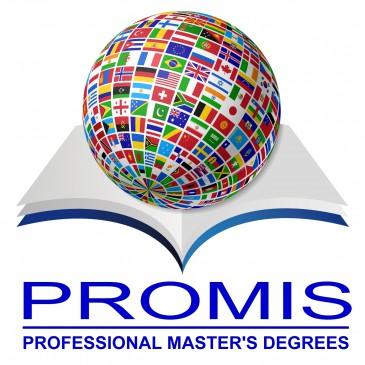 Мониторинг проекта Темпус — PROMIS