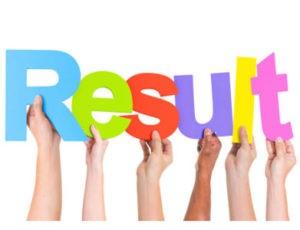 Результаты конкурса 2017 года по компоненту Эразмус+: Повышение потенциала в высшем образовании
