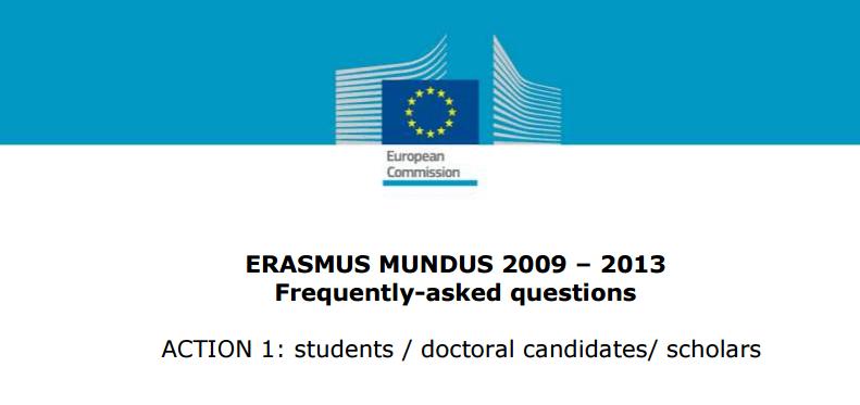 erasmus-mundus-faq