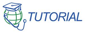 Мониторинг проекта Эразмус+  TUTORIAL