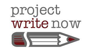 Тренинг по написанию проектов на основе логико-структурного подхода